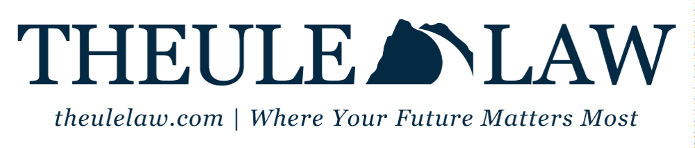 theule-logo-tagline-urlhttp://sdaazk.com/wp-content/uploads/2015/05/IMG_6445-150x150.jpg