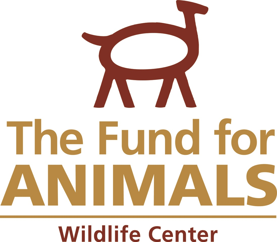 Fund for Animals