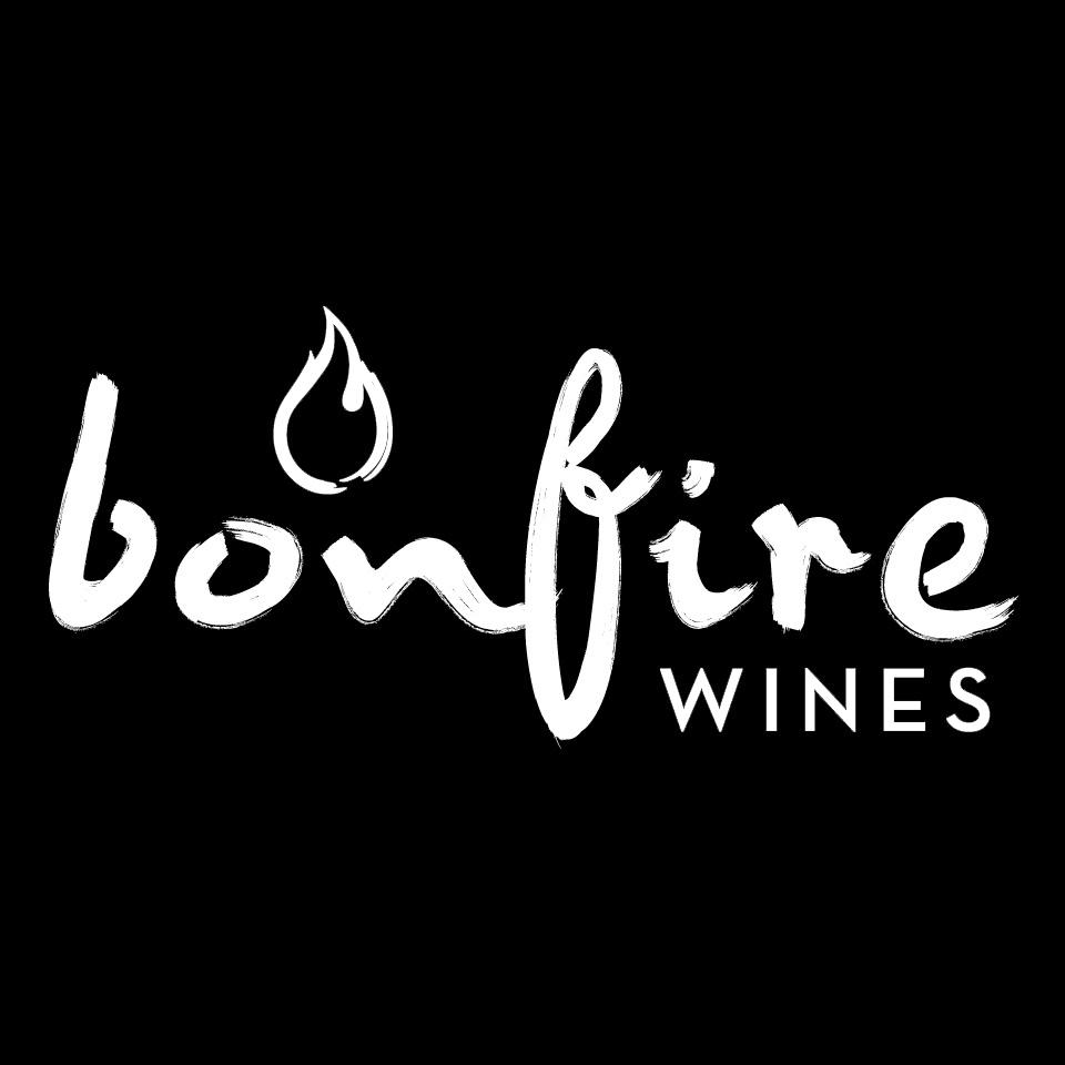Bonfire+logo+BW