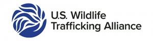 USWTA-2016-5001_LogoBanner4