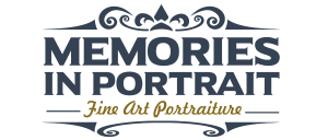 memories-in-portrait-fine-art-portraiture-300